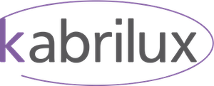 kabrilux